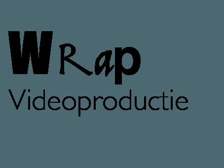 Wrapvideoproductie